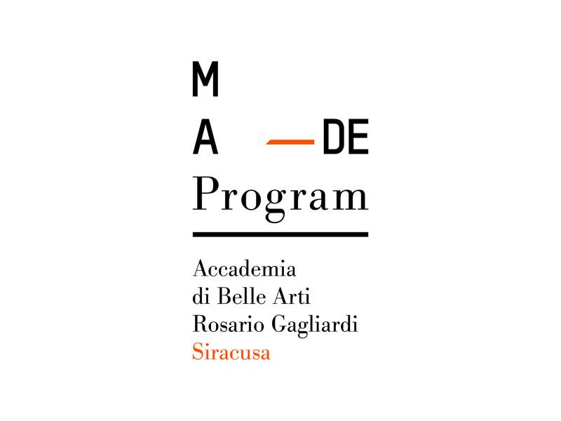 Made Program