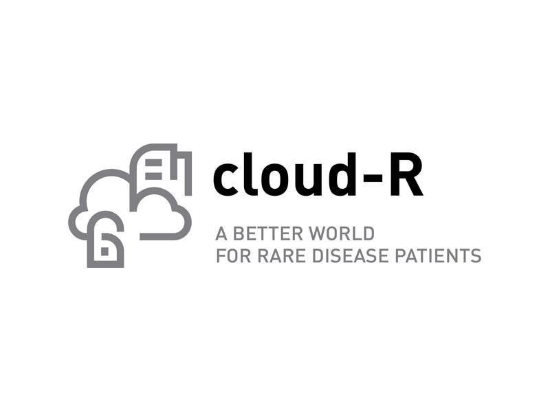Cloud-R