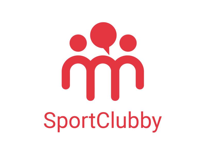 SportClubby
