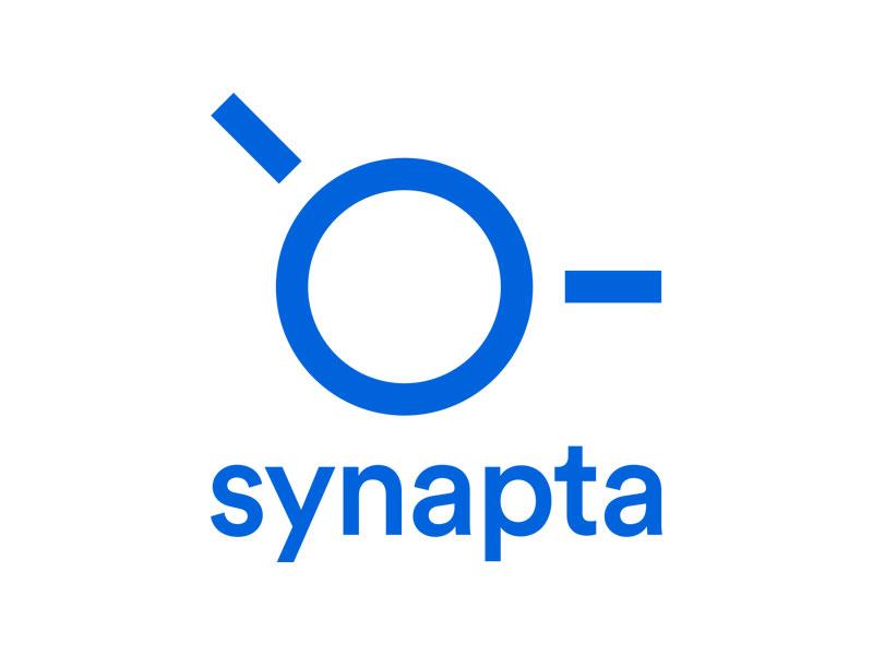 Synapta