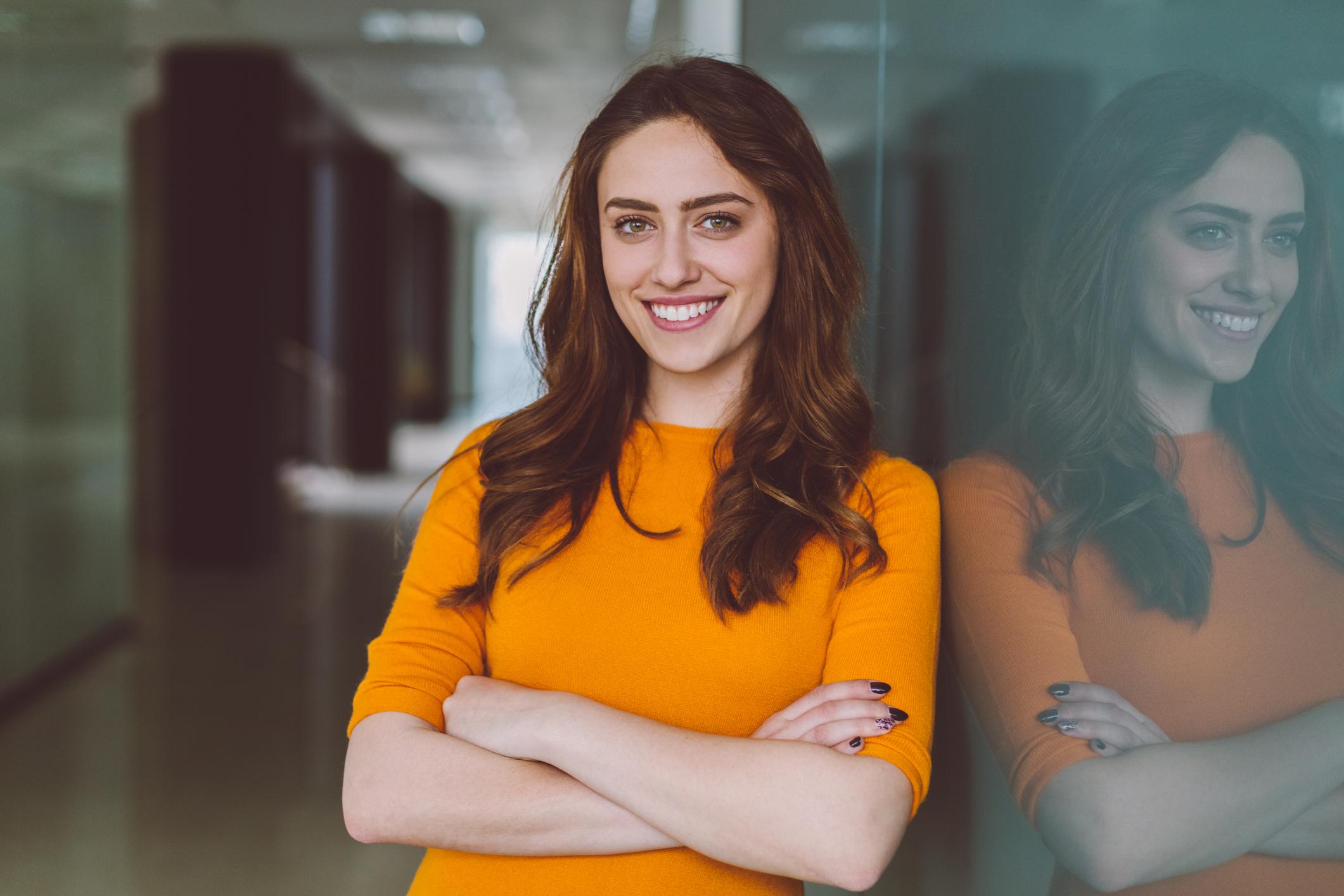startup formazione ed educazione