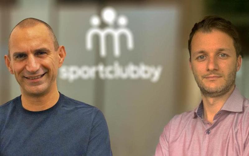 SportClubby in overfunding su MamaCrowd