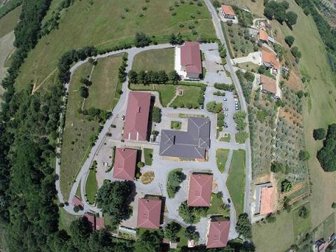 Borgo dei Mastri