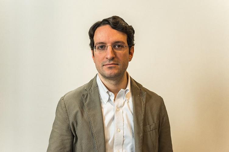 Federico Morando di ContrattiPubblici.org