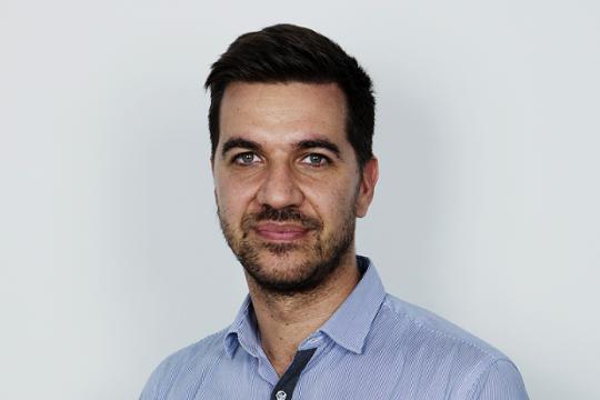 Alessandro Malnati, Erbert