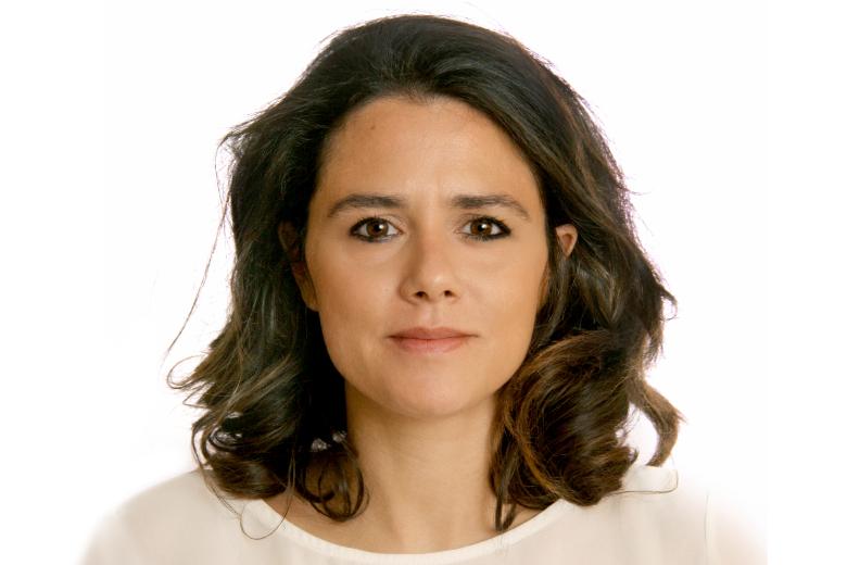 Karin Venneri